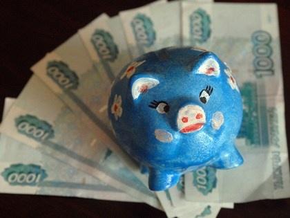 сонник взять деньги в долг
