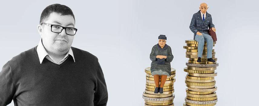 кредит сбербанк для пенсионеров с низким процентом предложения восточный банк москва онлайн
