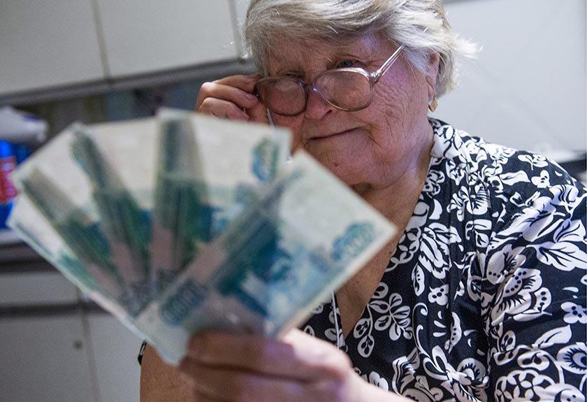 удержание долгов из зарплаты мобильные кредиты на карту