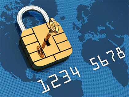 можно ли получить деньги в сбербанке без карточки по паспорту если карточка заблокирована