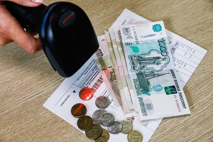 Оформление кредитов онлайн отзывы