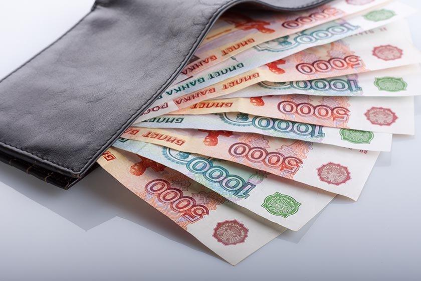 Бани в кредит или рассрочку