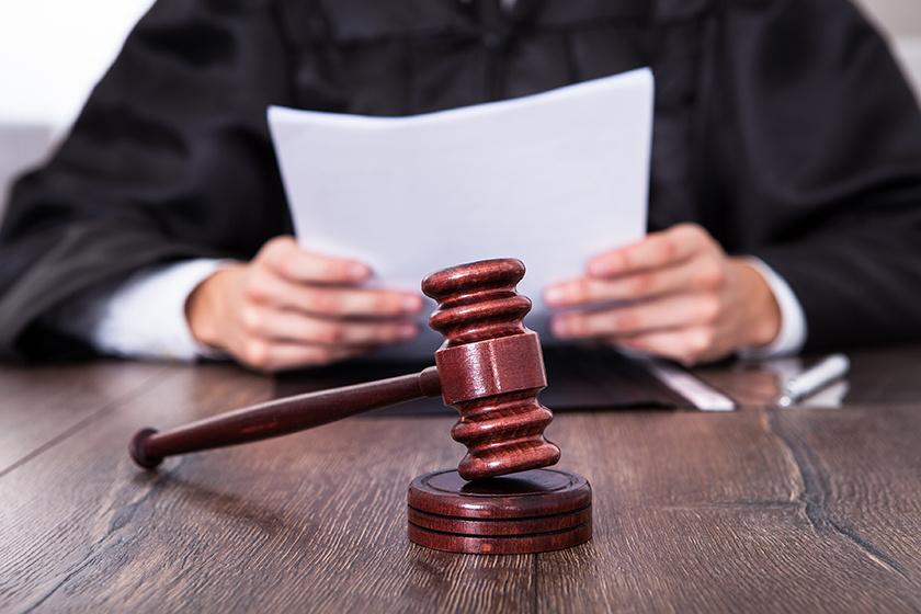 Верховный суд банк коллектор как взять в рассрочку телефон при плохой кредитной истории