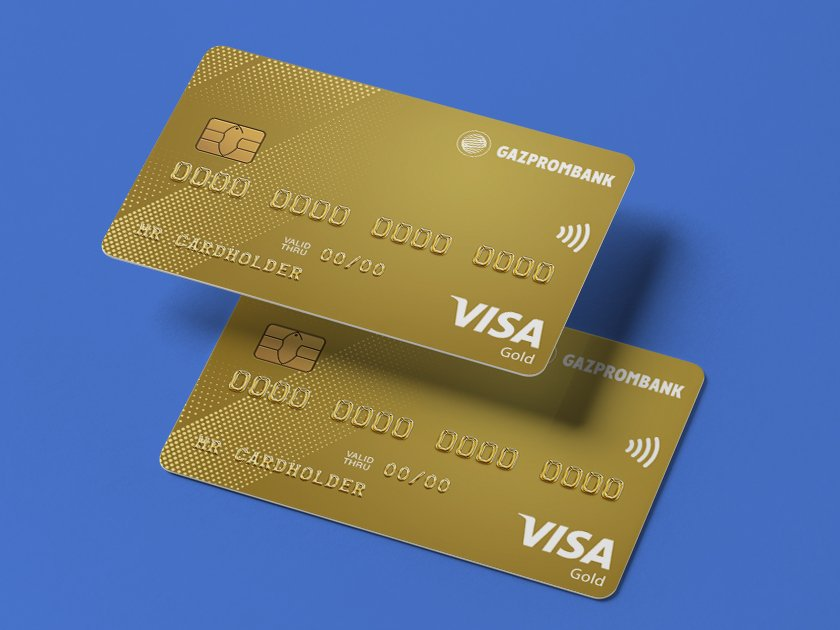 выдали кредитную карту банк восточный очень занятая мама