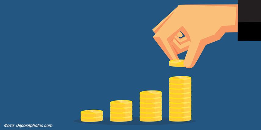 РГС Банк предлагает посетителям Банки.ру вклад Дорога к цели на специальных условиях