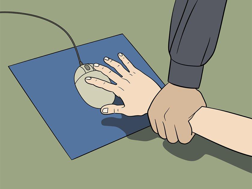 банк хоум кредит отзывы клиентов по кредитам наличными