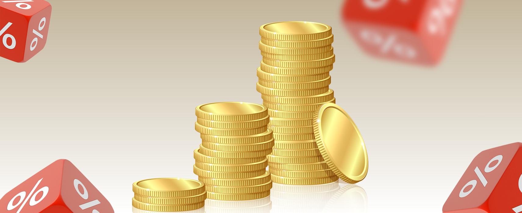 Изменения по кредитам за неделю: УБРиР, Газпромбанк и Росбанк