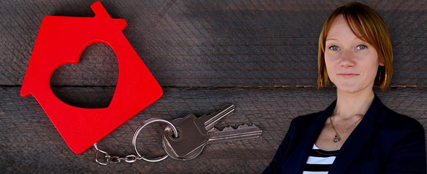 Изображение - Обязательно ли продлевать страхование по ипотеке knyazeva_ipoteca