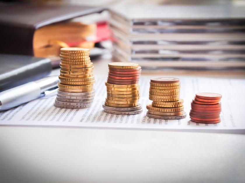 кредит наличными с 21 года банки у петровича отзывы должников