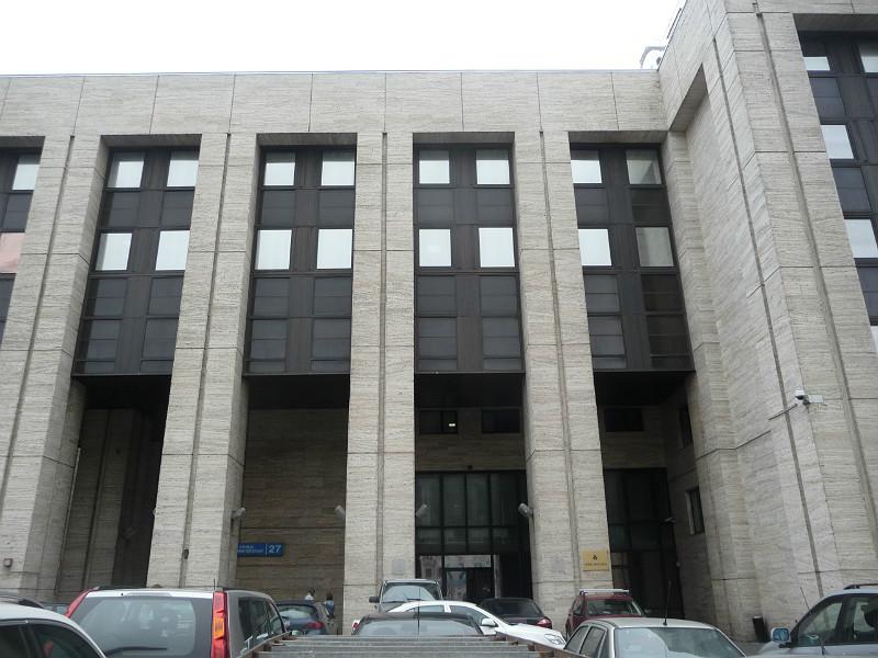 Офис хоум кредит банк москва телефон