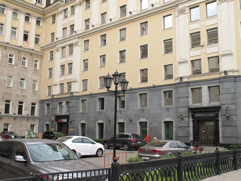 Международный финансовый клуб вклады москва требуется ночной клуб петербург